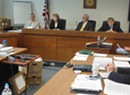 Public Service Board Approves Burlington Telecom Settlement