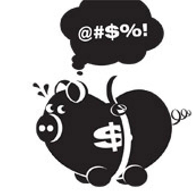 image6_1.jpg