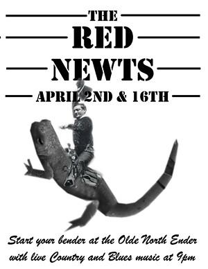66229a51_april_nender_newts_shows.jpg
