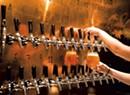The Reservoir Debuts House-Brewed Beers