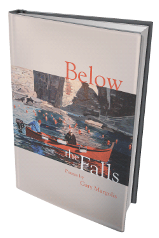 sota-book-falls.png