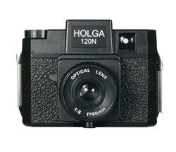 f-shopper-holga.jpg