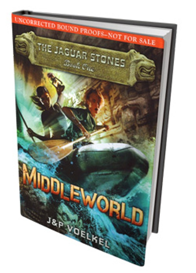 book-template-middleworld.jpg