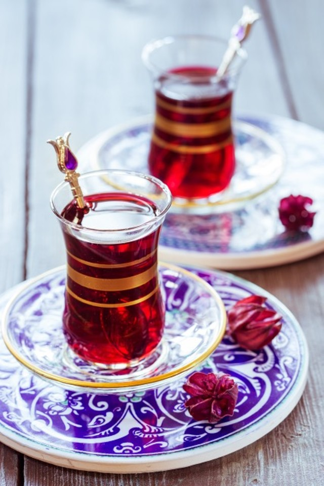 turkish_tea.jpeg