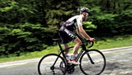 The Vermont Gran Fondo Is a Party on Wheels