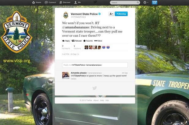 lm-twitter-screenshot.jpg