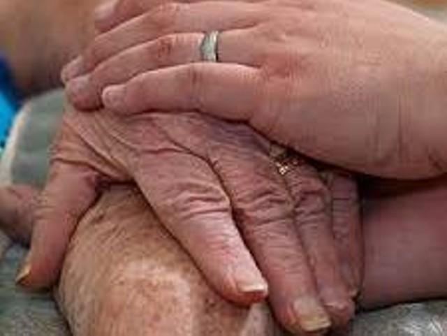 hands-on-hands1.jpg
