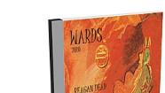 The Wards, Reagan Dead Wards Alive
