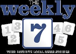 weekly7.png