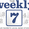 The Weekly 7: This Week in Vermont News