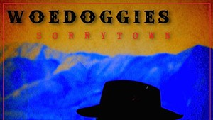 The Woedoggies, Sorrytown