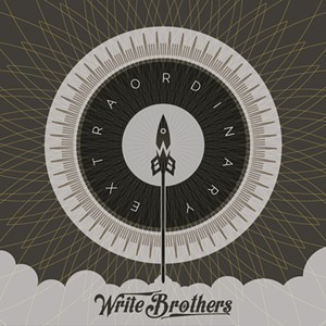 write-brothers-cover.jpg