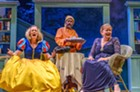 Theater Review: Vanya and Sonia and Masha and Spike (2)