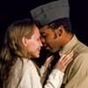 Theater Review: Violet, Skinner Barn