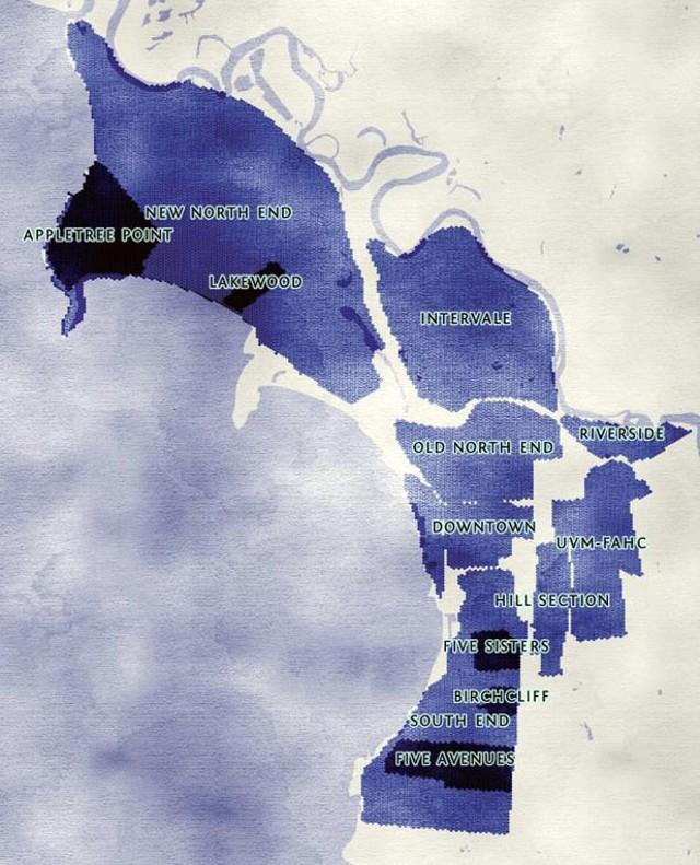 618-maps-btvhoods_overview.jpg