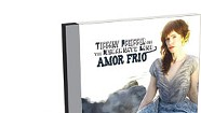 Tiffany Pfeiffer and the Discarnate Band, Amor Frio
