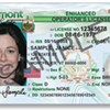 Tighter ID Requirements at U.S.-Canada Border Have Implications for Native Americans