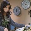 Time Traveler Seeks a Companion in Vermonter's Indie Film