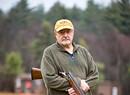 Neighbors Target a Williston Gun Club