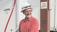 """Milton Firm Creates a """"Virtual Pipeline"""" for Big Natural Gas Customers"""