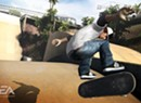 Tony Hawk, Take a Walk