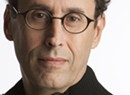Tony Kushner Speaks at UVM's Royall Tyler Theatre 40th Anniversary Celebration