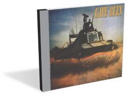 cd-10.jpg