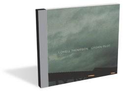 cd-8.jpg