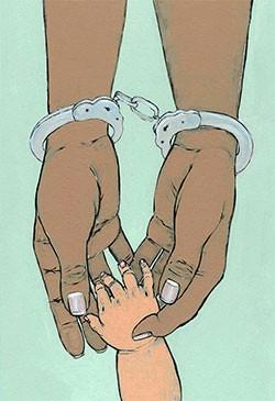 sota-incarceration.jpg