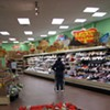 Trader Joe's Will Open in South Burlington Store on May 16