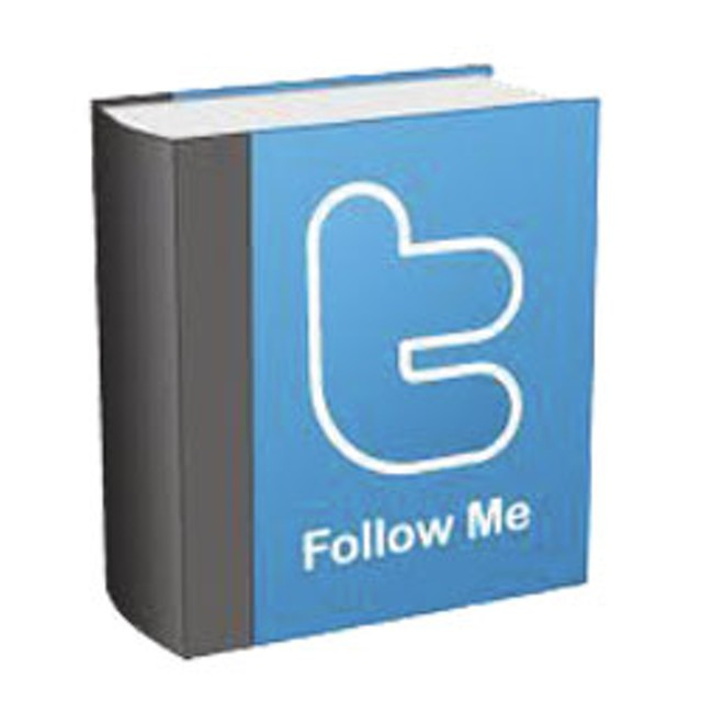 250-twitter-book.jpg