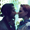 Movies You Missed: <i>Charlie Countryman</i>
