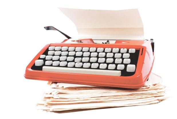 618-sota-typewriter.jpg