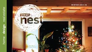 Nest — 2017-18