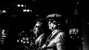 Soundbites: Vinyl Me, Please Comes to Burlington and What's Next for Madaila