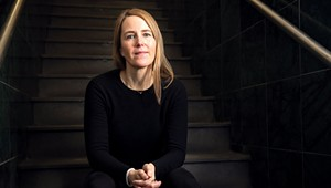 Hooked: Kate O'Neill to Cover the Vermont Opioid Crisis for <i>Seven Days</i>