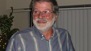 Obituary: Louis Chiriatti, 1940-2019