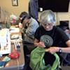 Repair Cafés Aim to Save Broken Items, Enhance Community