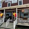 Richmond Community Kitchen Adds Classes, Parties