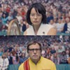 Battle of the Sexes: The Good, Bad and Ridiculous in 2017 Cinema