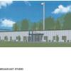 Media Note: New WPTZ Television Studio Proposed in Williston