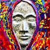 Album Review: WDY, 'Revelations'