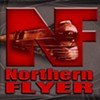 Album Review: Northern Flyer, 'Northern Flyer'