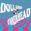 Album Review: Doll Gods, 'Summerhead'