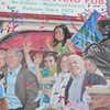 Questionable Authority: <i>Seven Days</i> Staff Have Thoughts on Church Street Mural