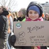 March for Our Lives [SIV526]