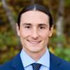 Q&A: Dr. Dustin Sulak Touts the Healing Power of Pot