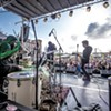 Eighth Wonder: All About Waking Windows, Vermont's Coolest Music Fest