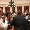 Governor No: Legislature Compromises, Scott Stands Firm