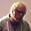 Vintage Video Captures Bernie Sanders' Folk Recording Session